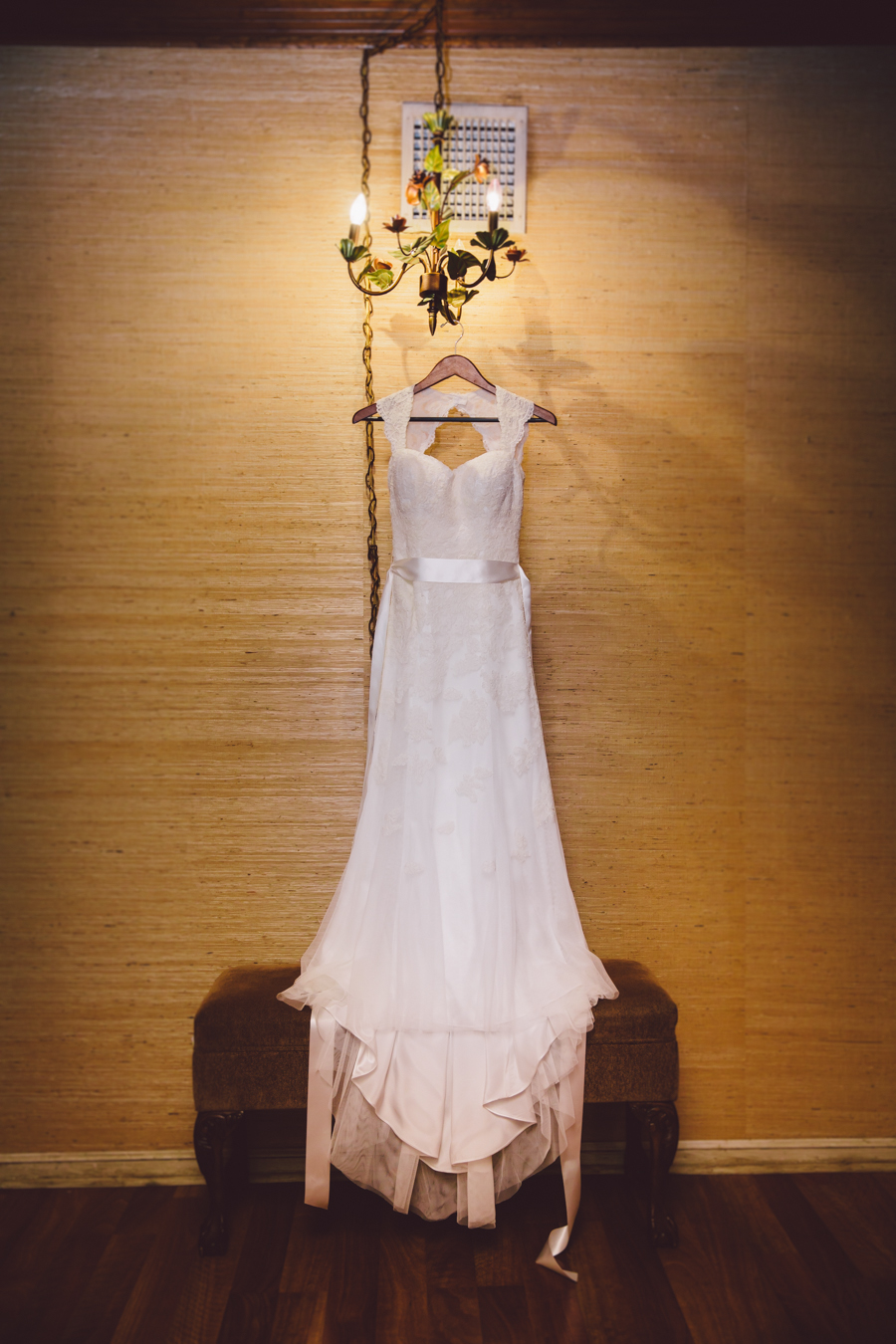 jessie+eric-wedding-cbarronjr-9458.jpg