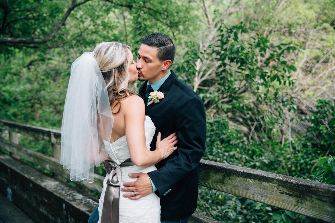 jt-wedding-cbarronjr-1297.jpg