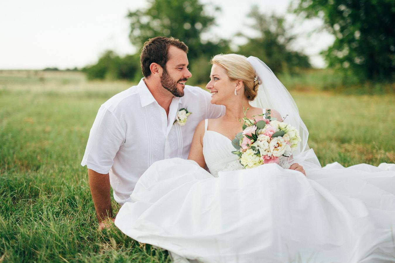bridalportraits-cbarronjr-5225.jpg