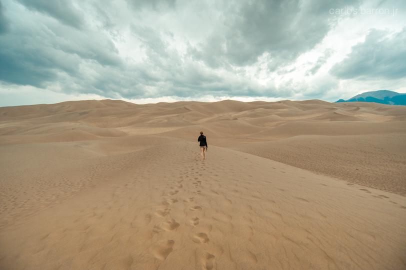 angela_great_sand_dunes_cbarronjr