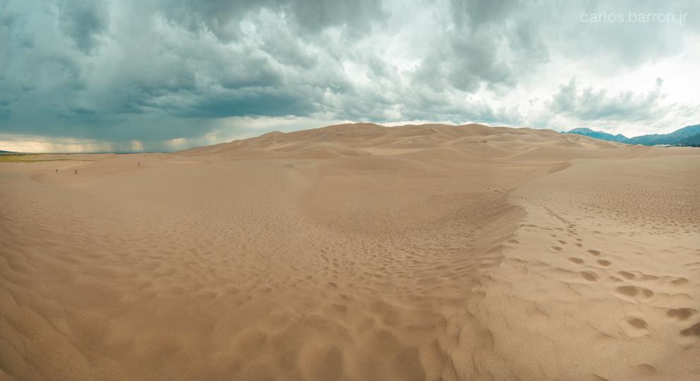 great_sand_dunes_cbarronjr