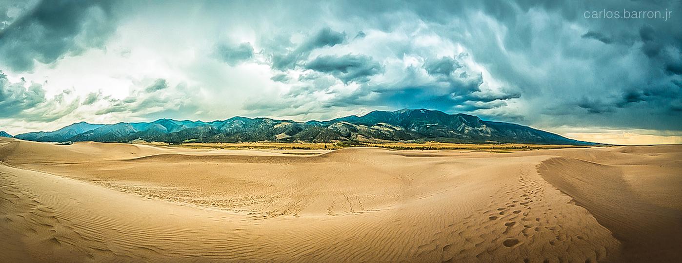 sand_dunes_colorado_cbarronjr