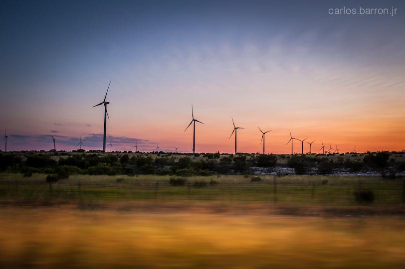 texas_windmills_cbarronjr