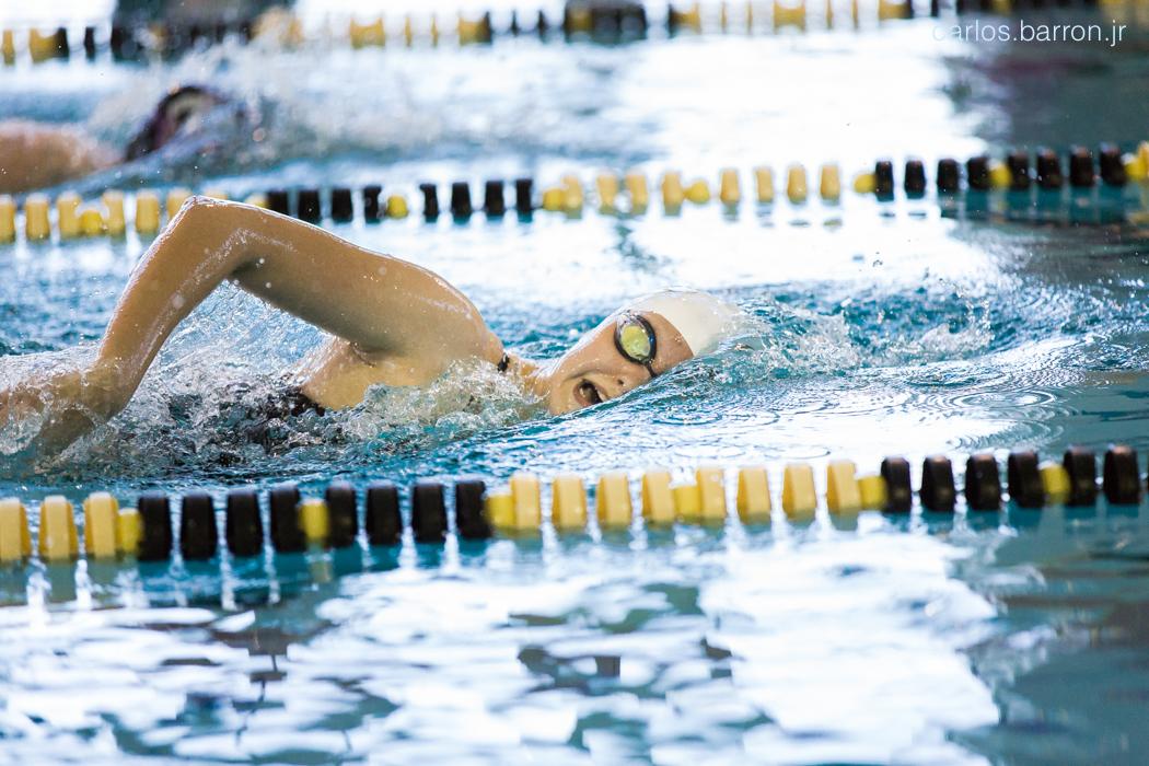 su-swim-cbarronjr-2638