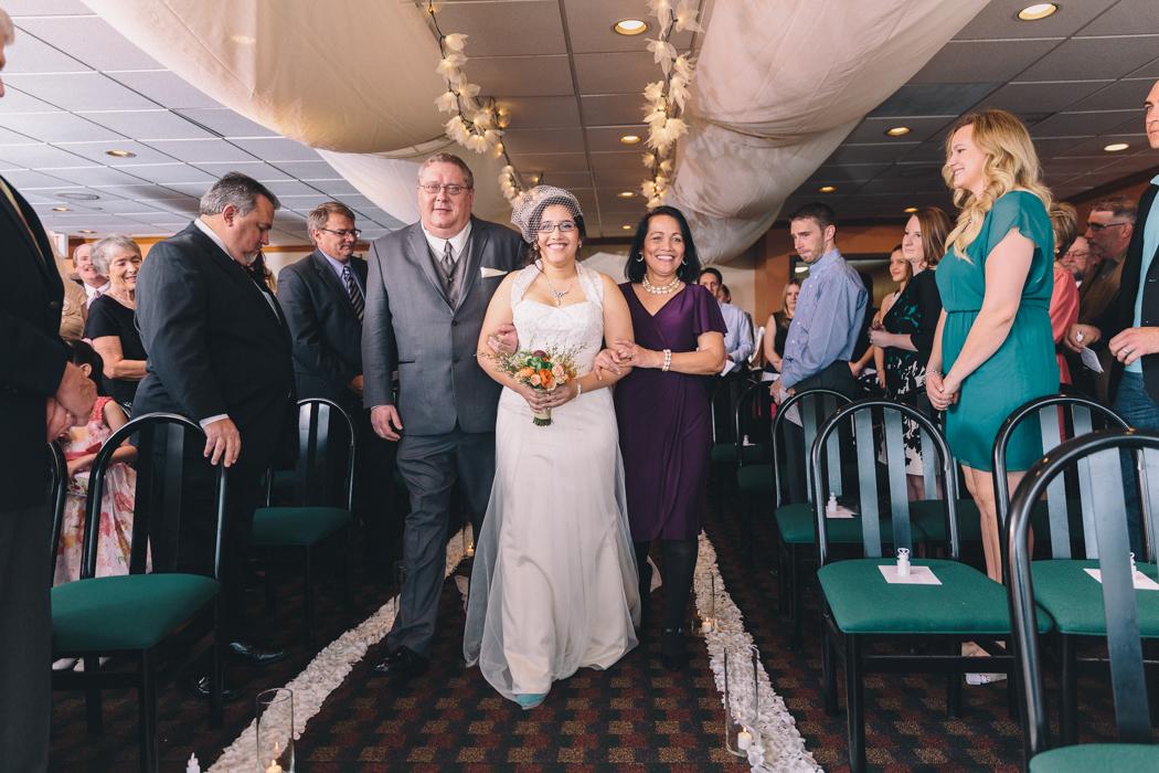 10-R&A-Wedding-1660