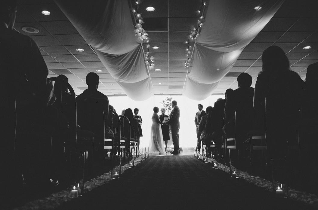 11-R&A-Wedding-0357