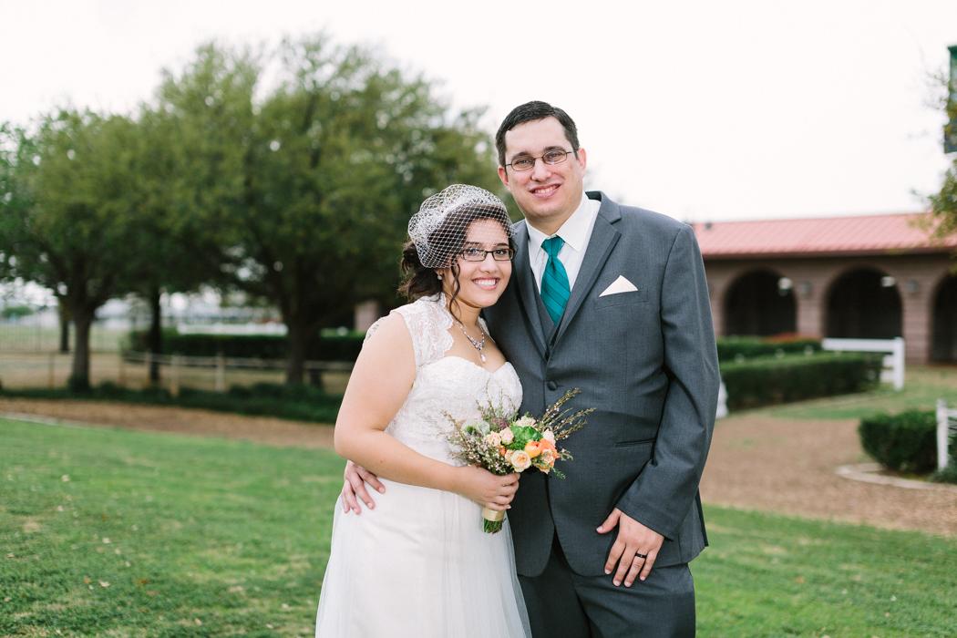 14-R&A-Wedding-0377