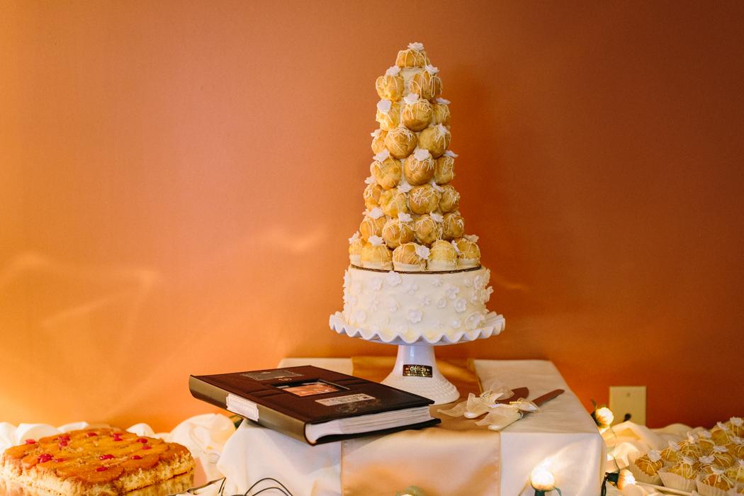 23-R&A-Wedding-0556