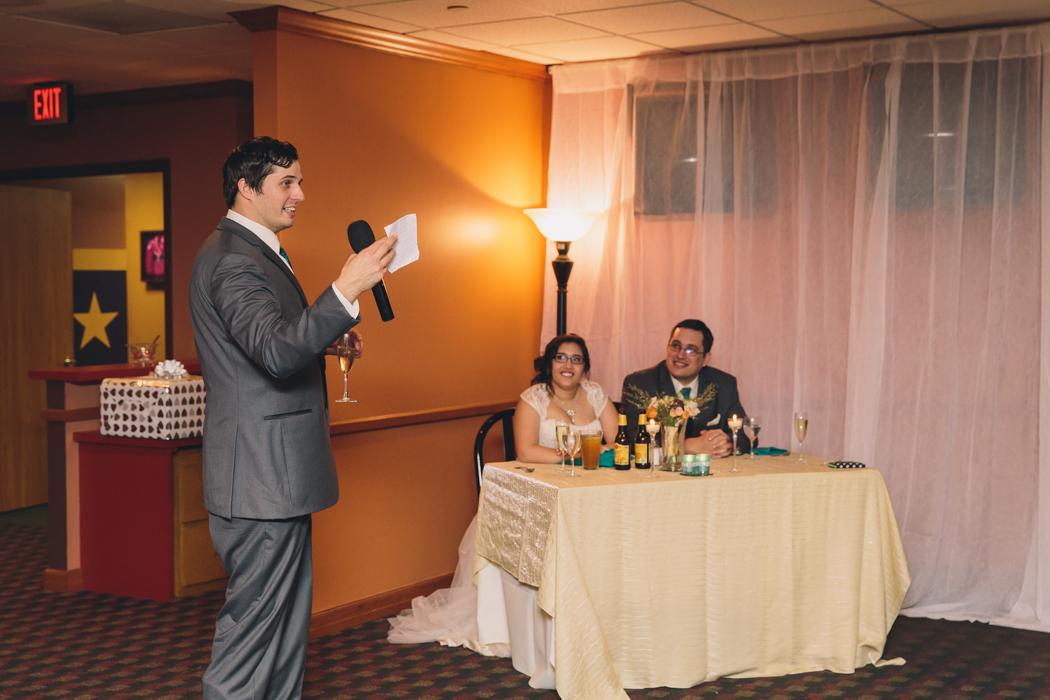 25-R&A-Wedding-2080