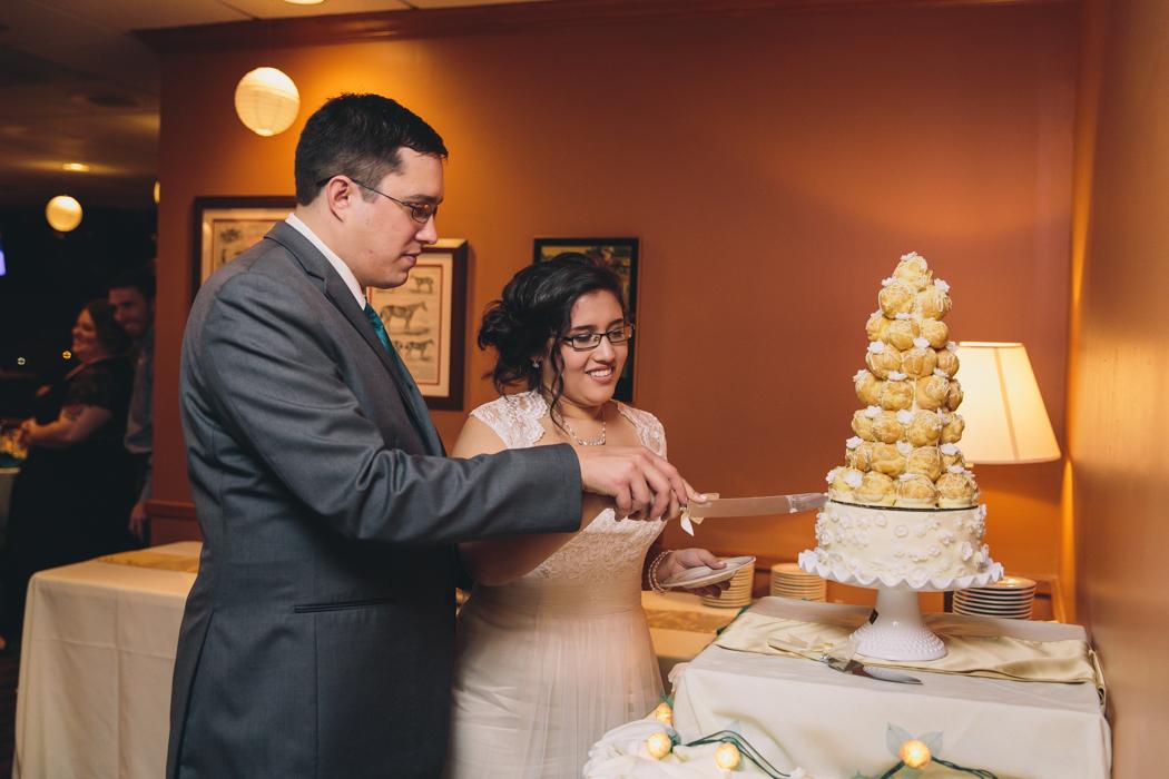 27-R&A-Wedding-2164