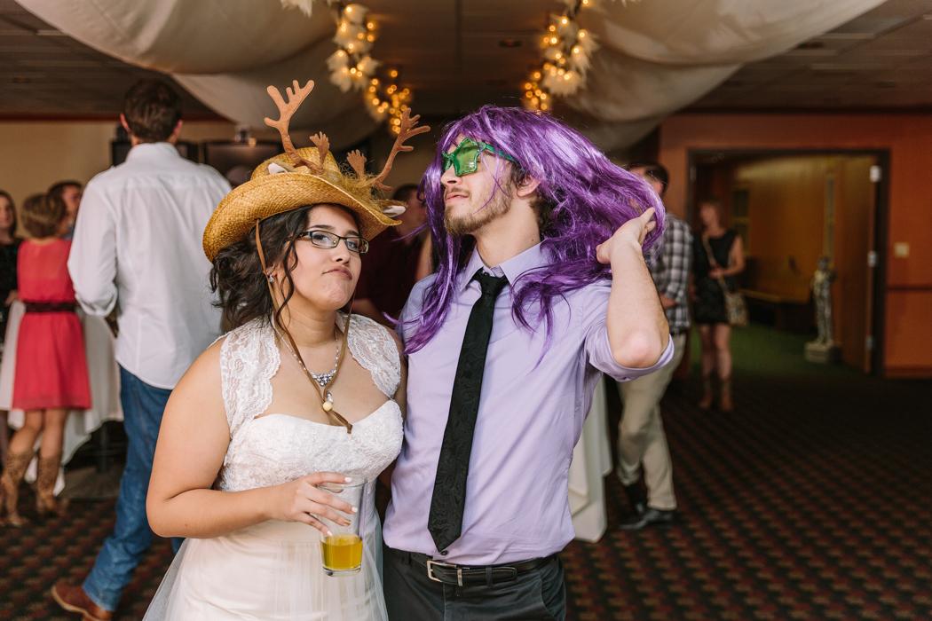 32-R&A-Wedding-2320