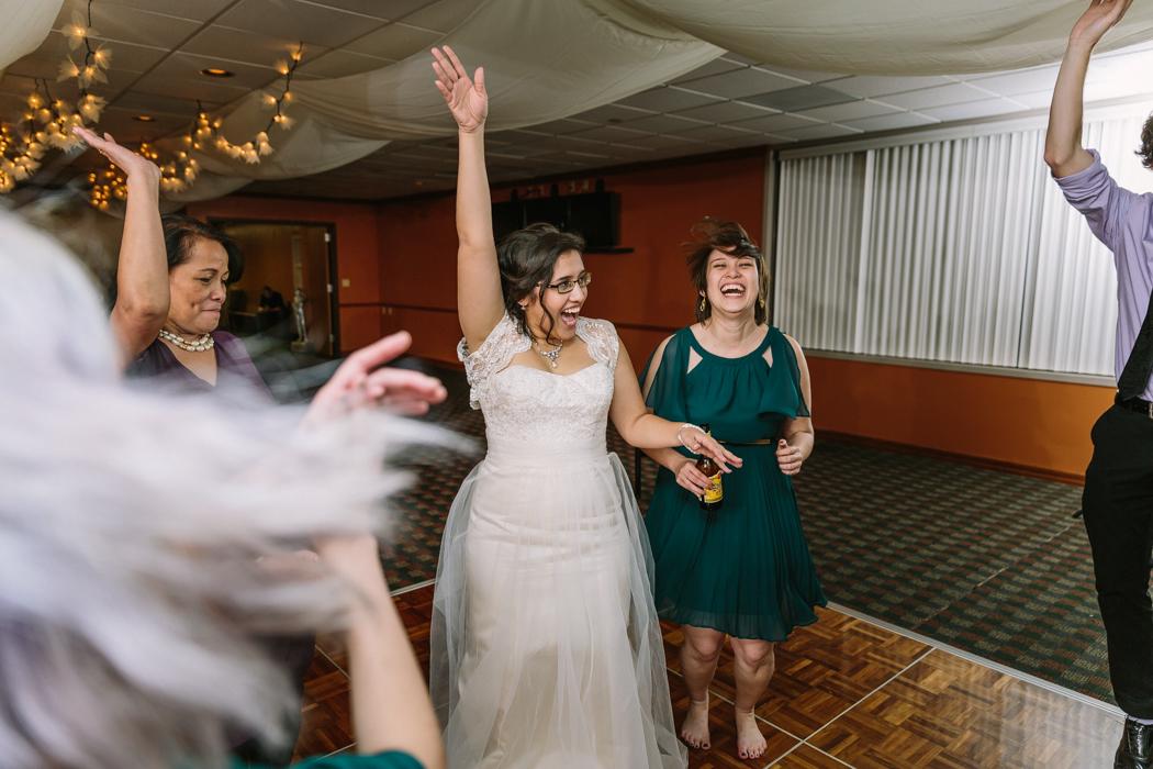 39-R&A-Wedding-0656