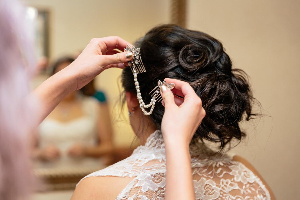 47-R&A-Wedding-1392