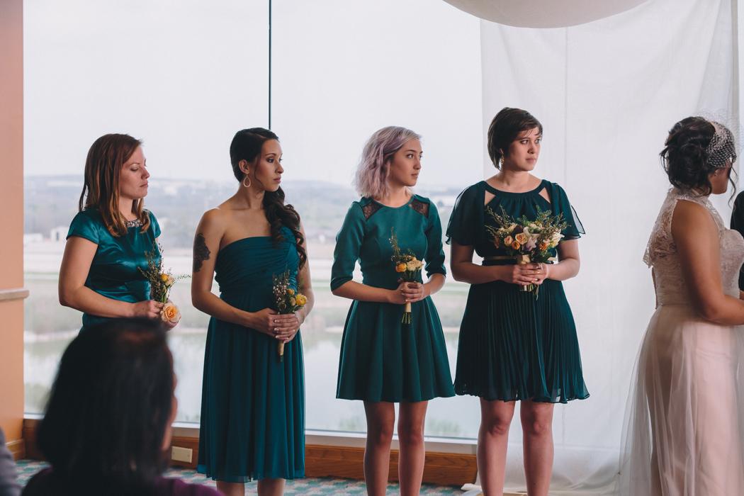 70-R&A-Wedding-0266