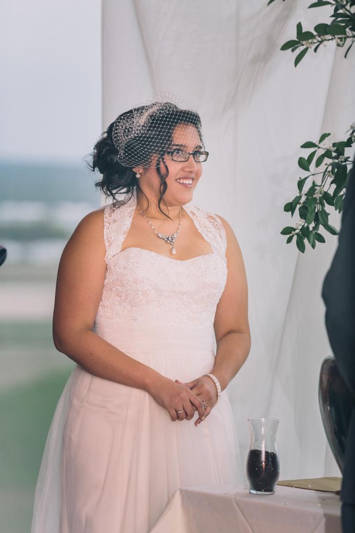 73-R&A-Wedding-0284