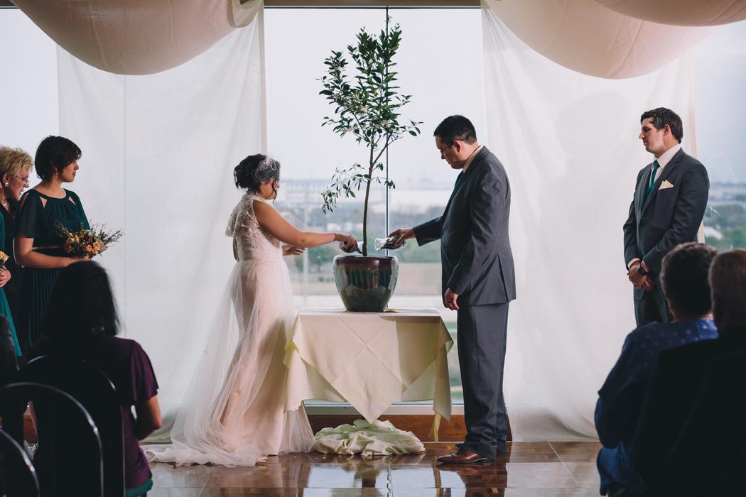 75-R&A-Wedding-0296