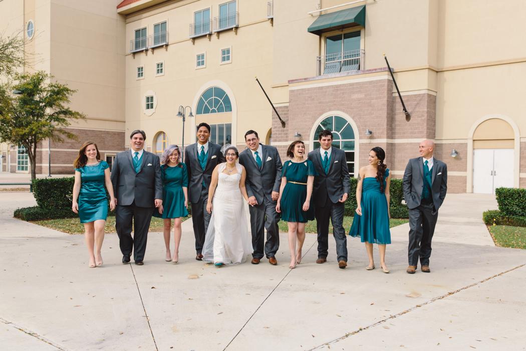 83-R&A-Wedding-2013