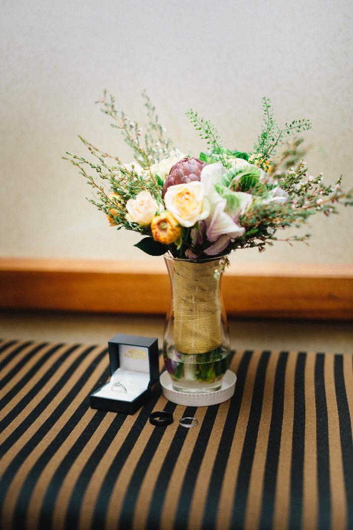 42-R&A-Wedding-0152