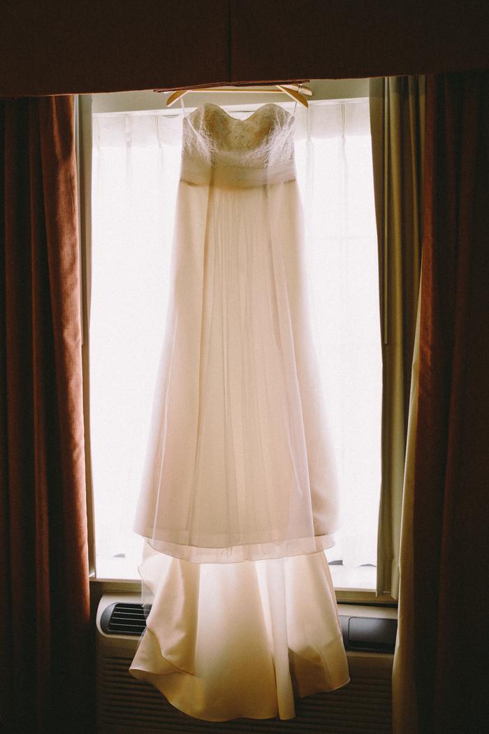 3-R&A-Wedding-1280