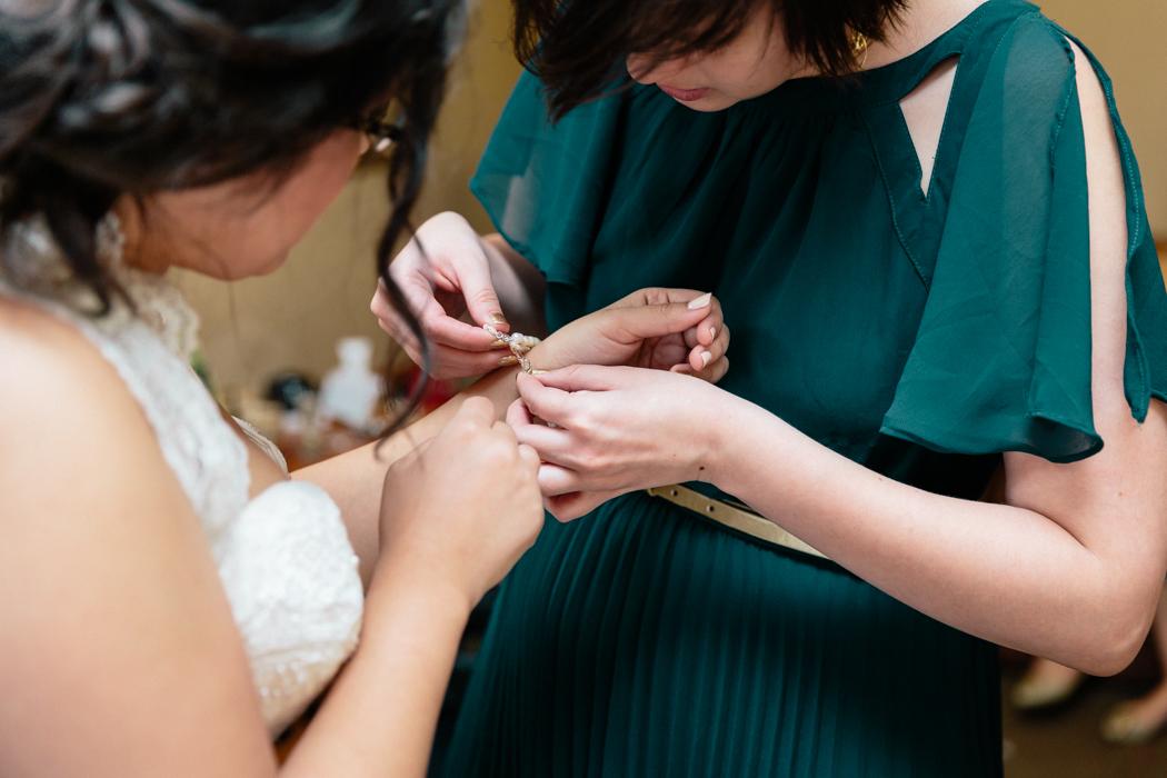 46-R&A-Wedding-1369