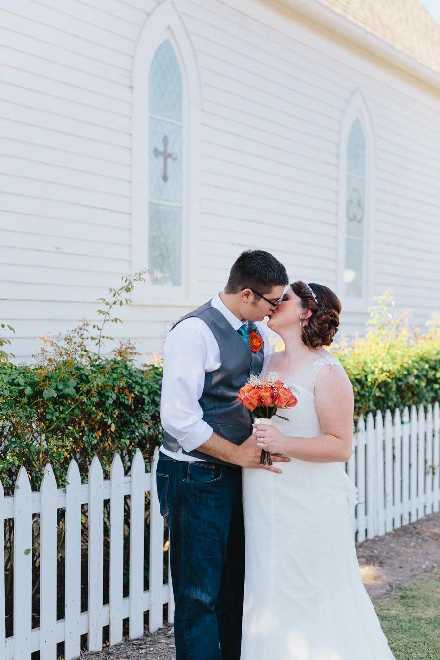 kelsey&kilen-wedding-6138.jpg