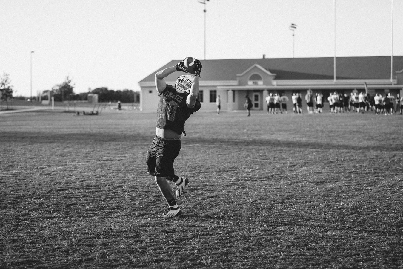 sufootball14-practice-187.jpg