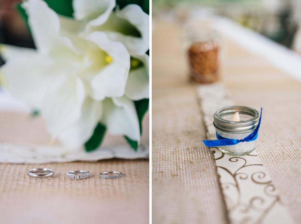 M+T-Wedding-blog-167-230.jpg