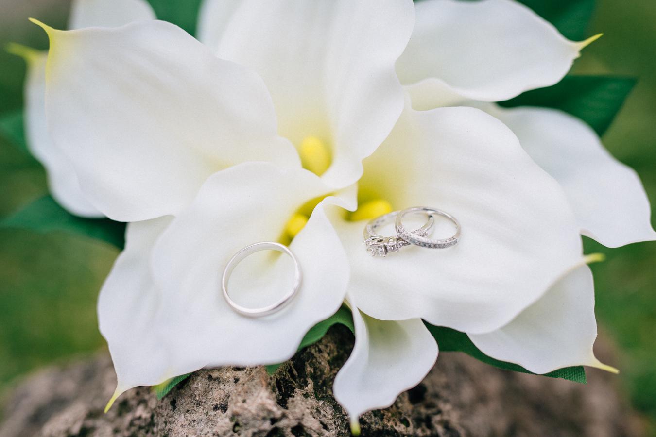 M+T-Wedding-blog-184.jpg