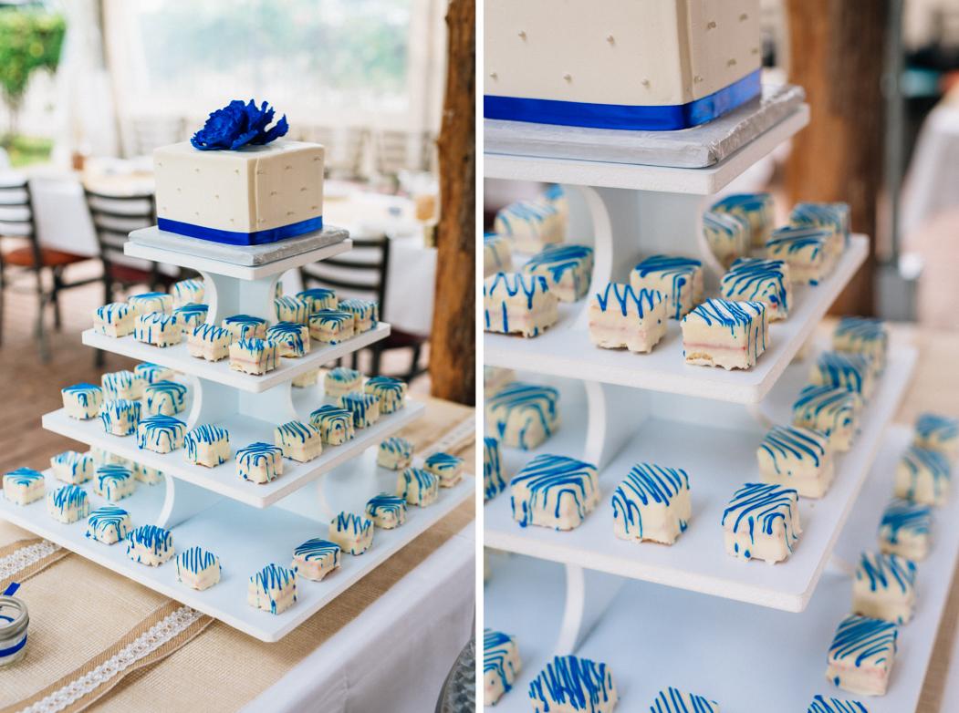 M+T-Wedding-blog-246-252.jpg