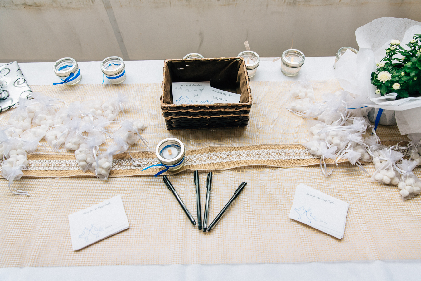 M+T-Wedding-blog-282.jpg