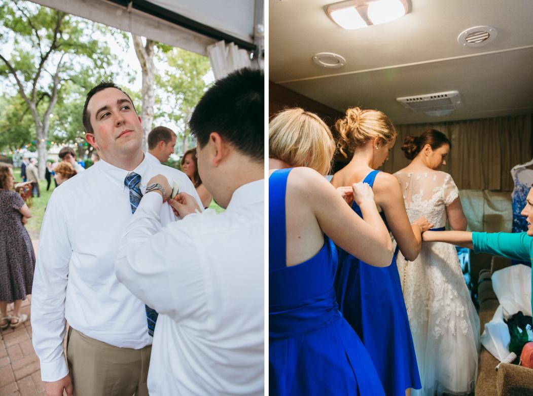 M+T-Wedding-blog-310-379.jpg