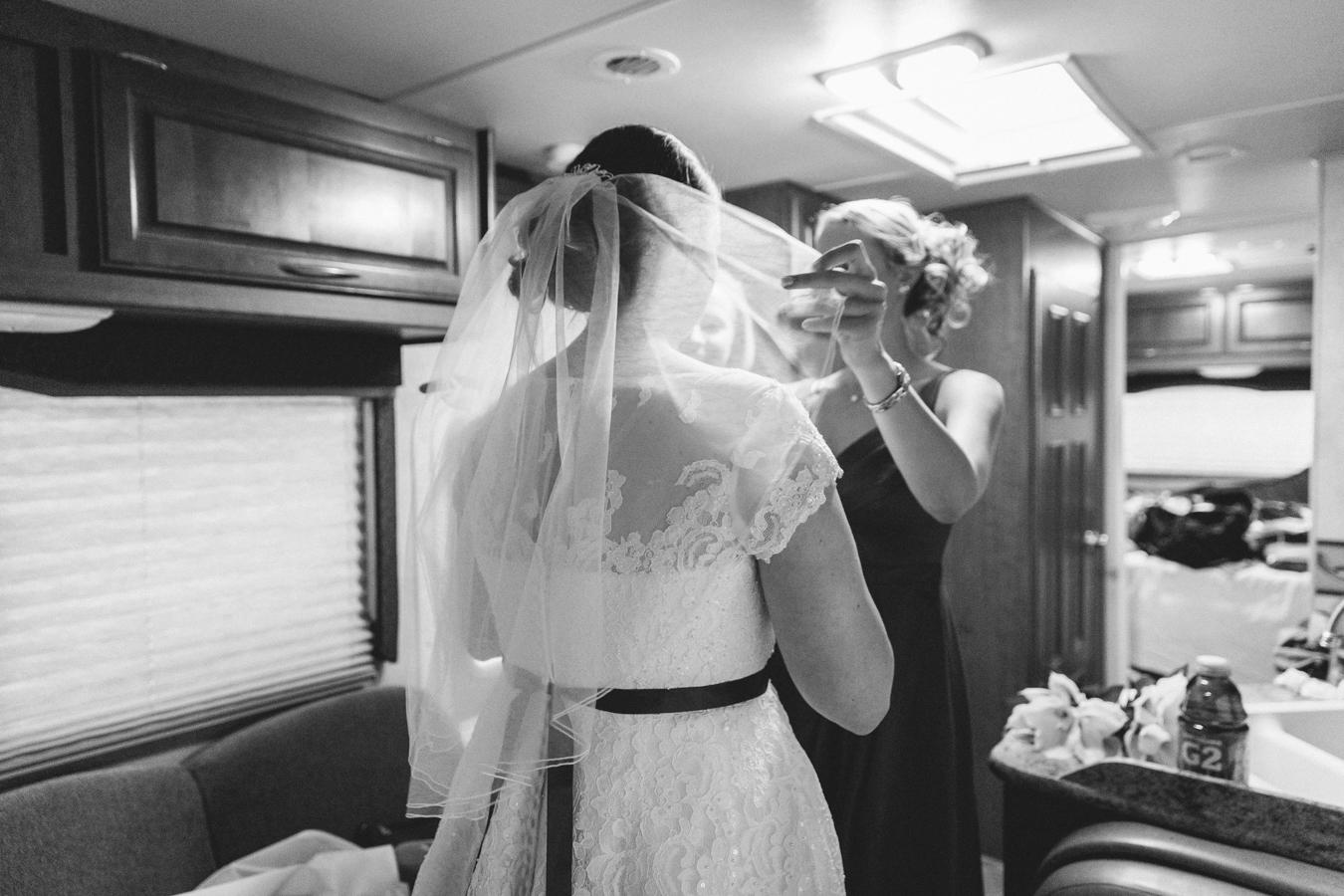 M+T-Wedding-blog-332.jpg