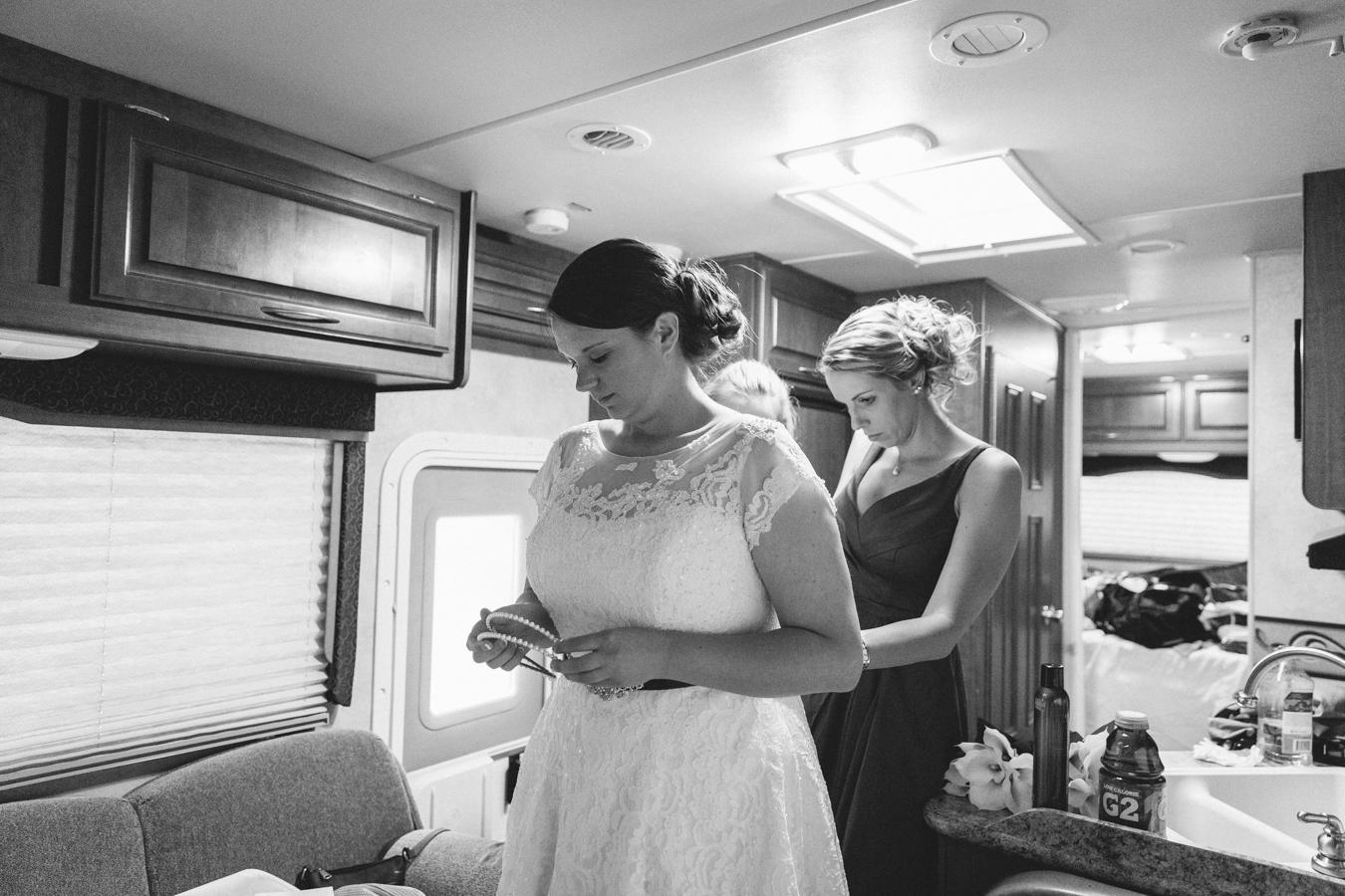 M+T-Wedding-blog-318.jpg