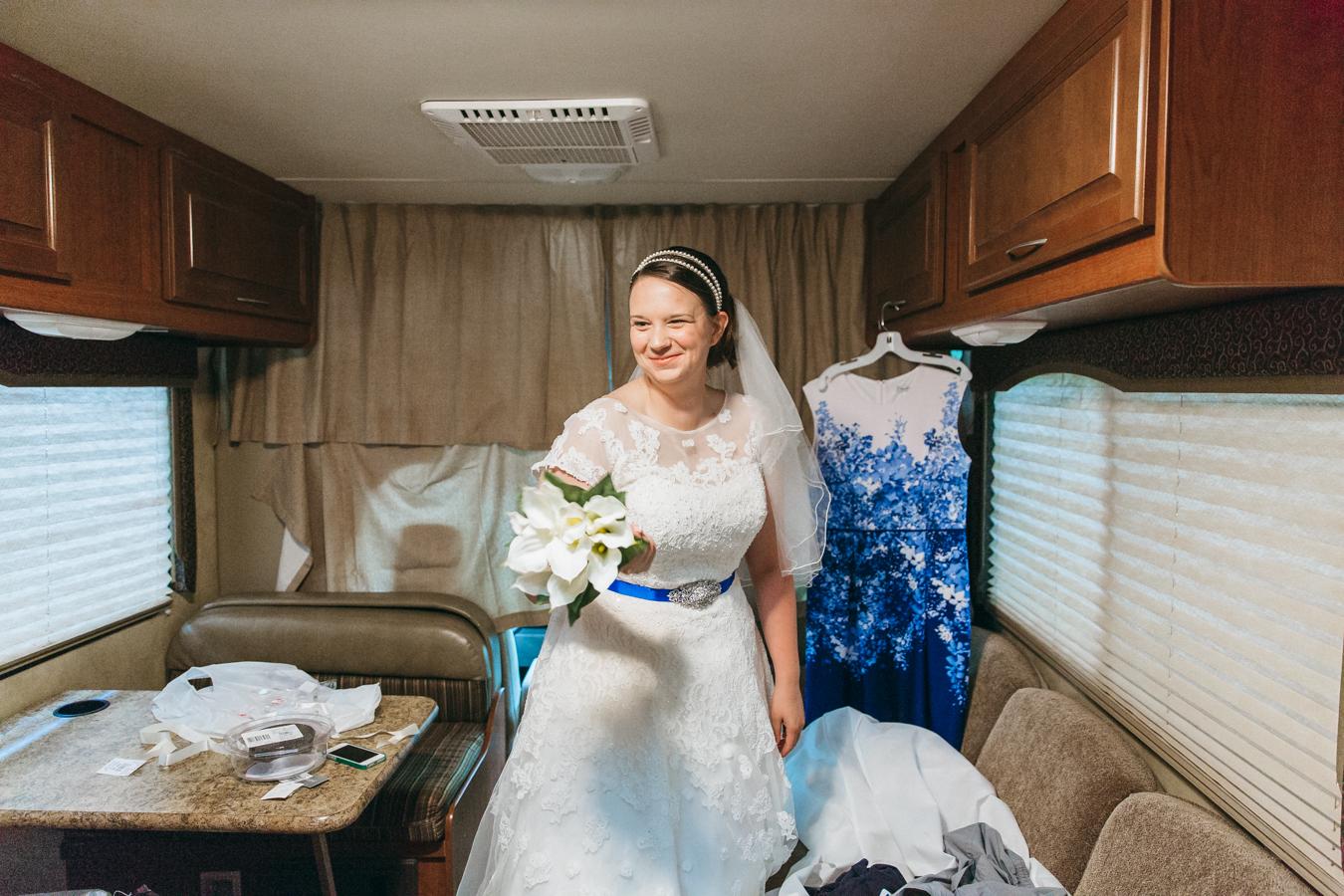 M+T-Wedding-blog-354.jpg