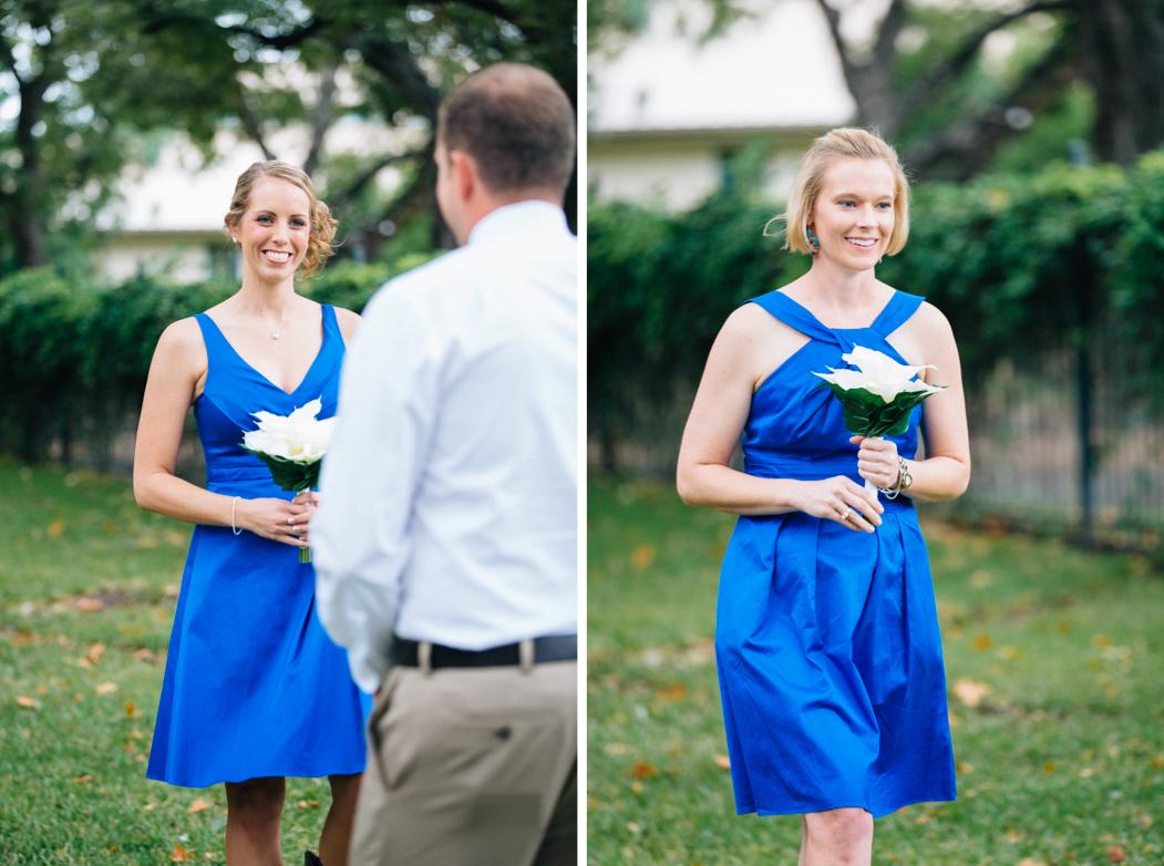 M+T-Wedding-blog-429-433.jpg