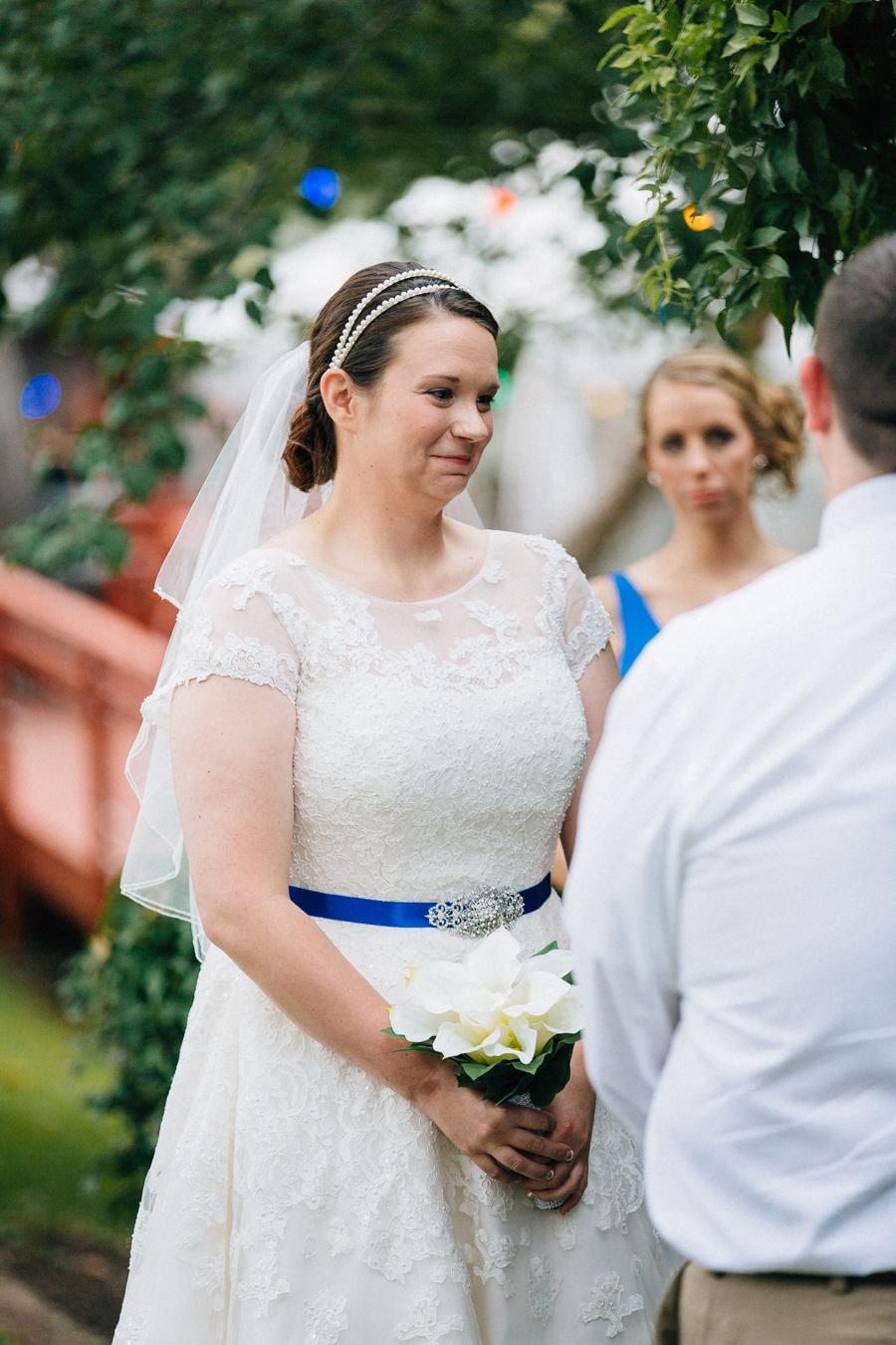 M+T-Wedding-blog-489.jpg