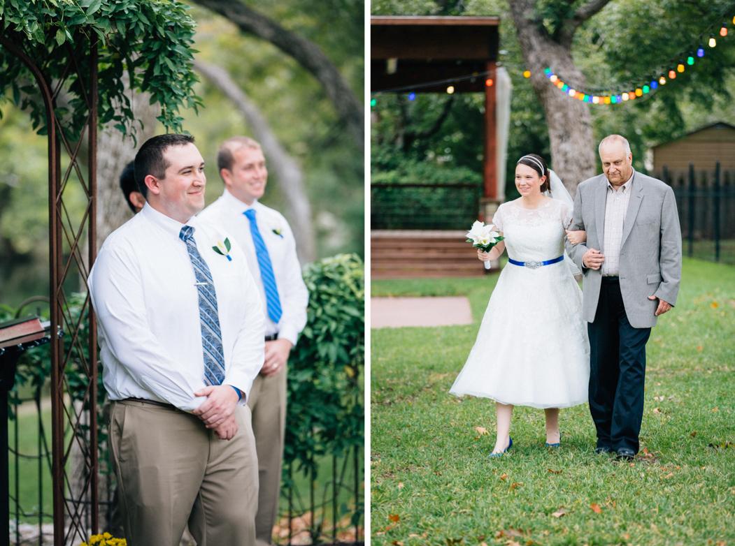 M+T-Wedding-blog-447-462.jpg
