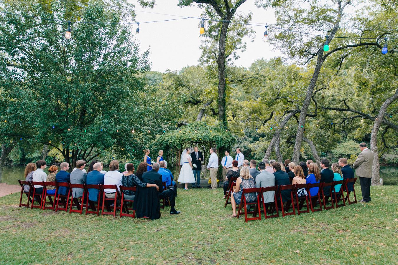 M+T-Wedding-blog-529.jpg