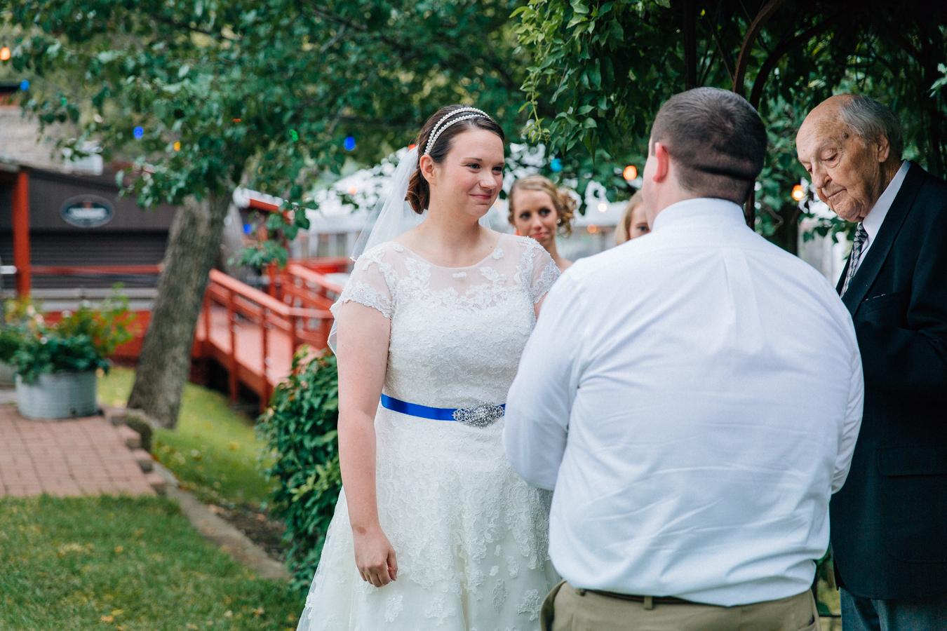 M+T-Wedding-blog-548.jpg