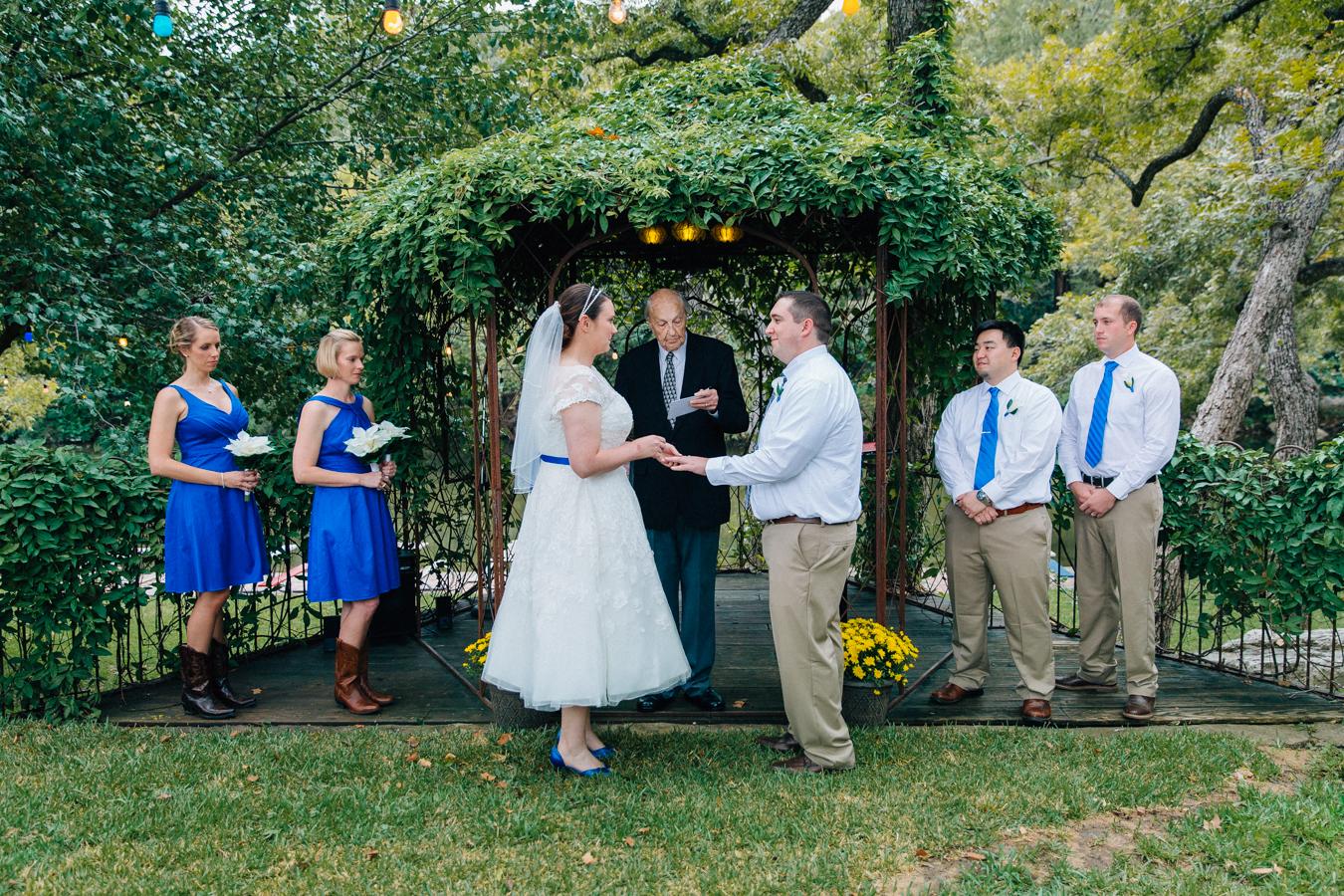 M+T-Wedding-blog-561.jpg