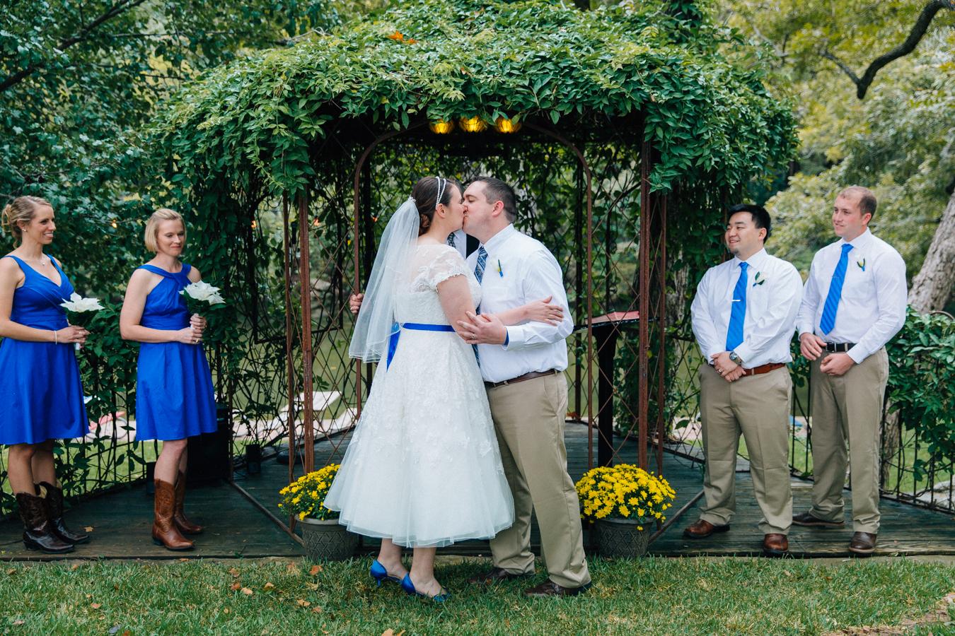 M+T-Wedding-blog-575.jpg
