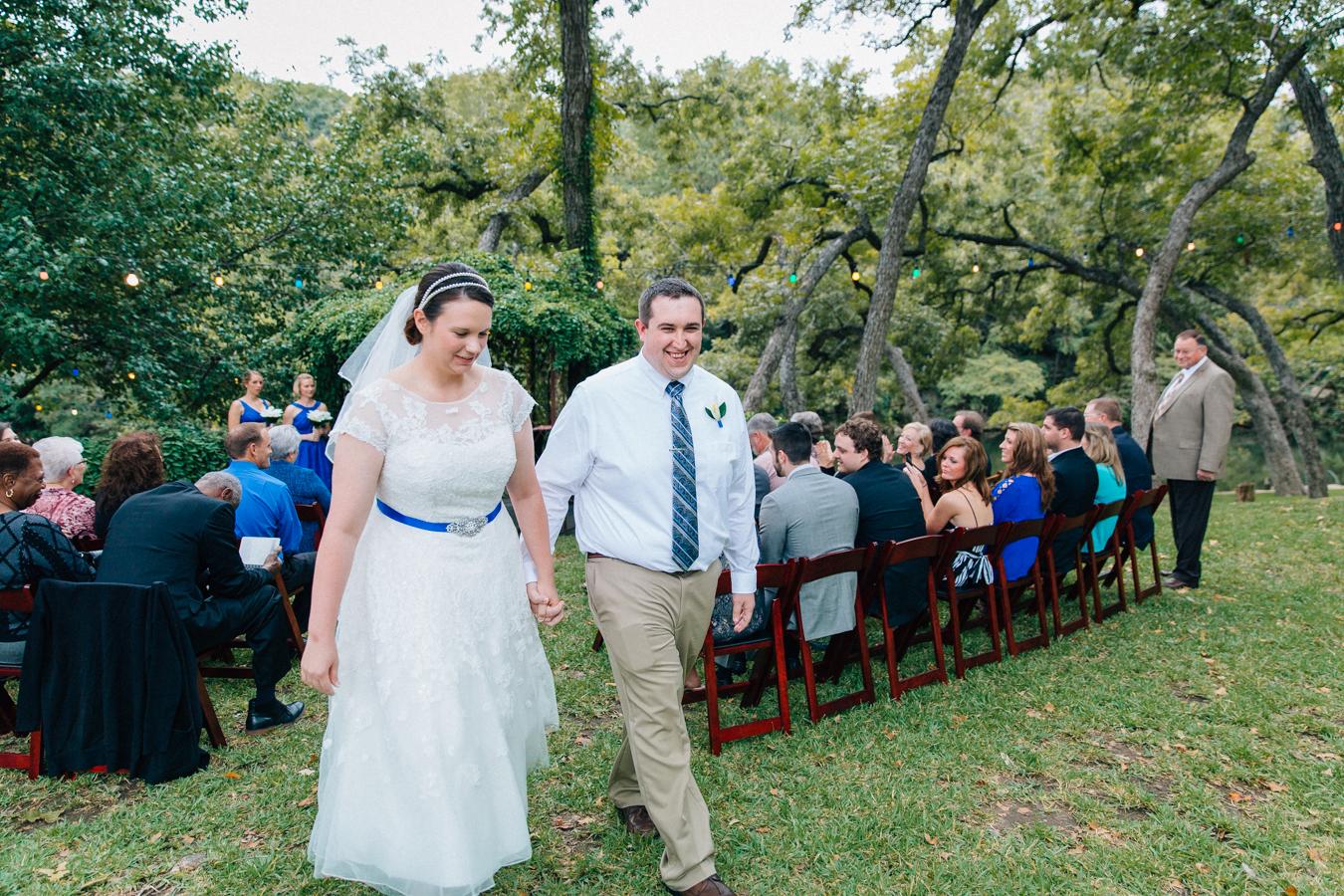 M+T-Wedding-blog-590.jpg
