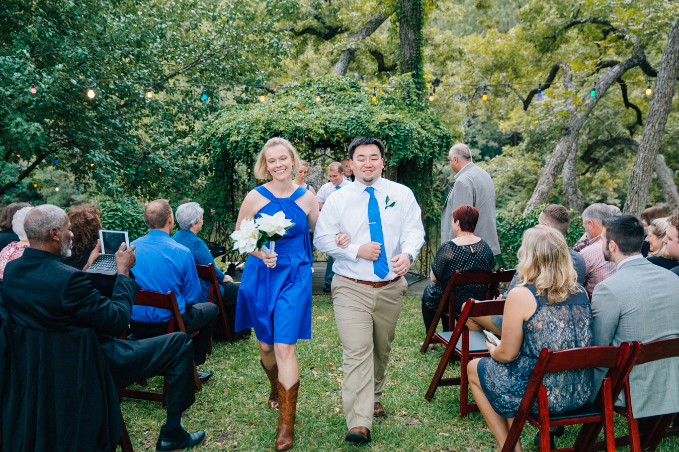 M+T-Wedding-blog-595.jpg