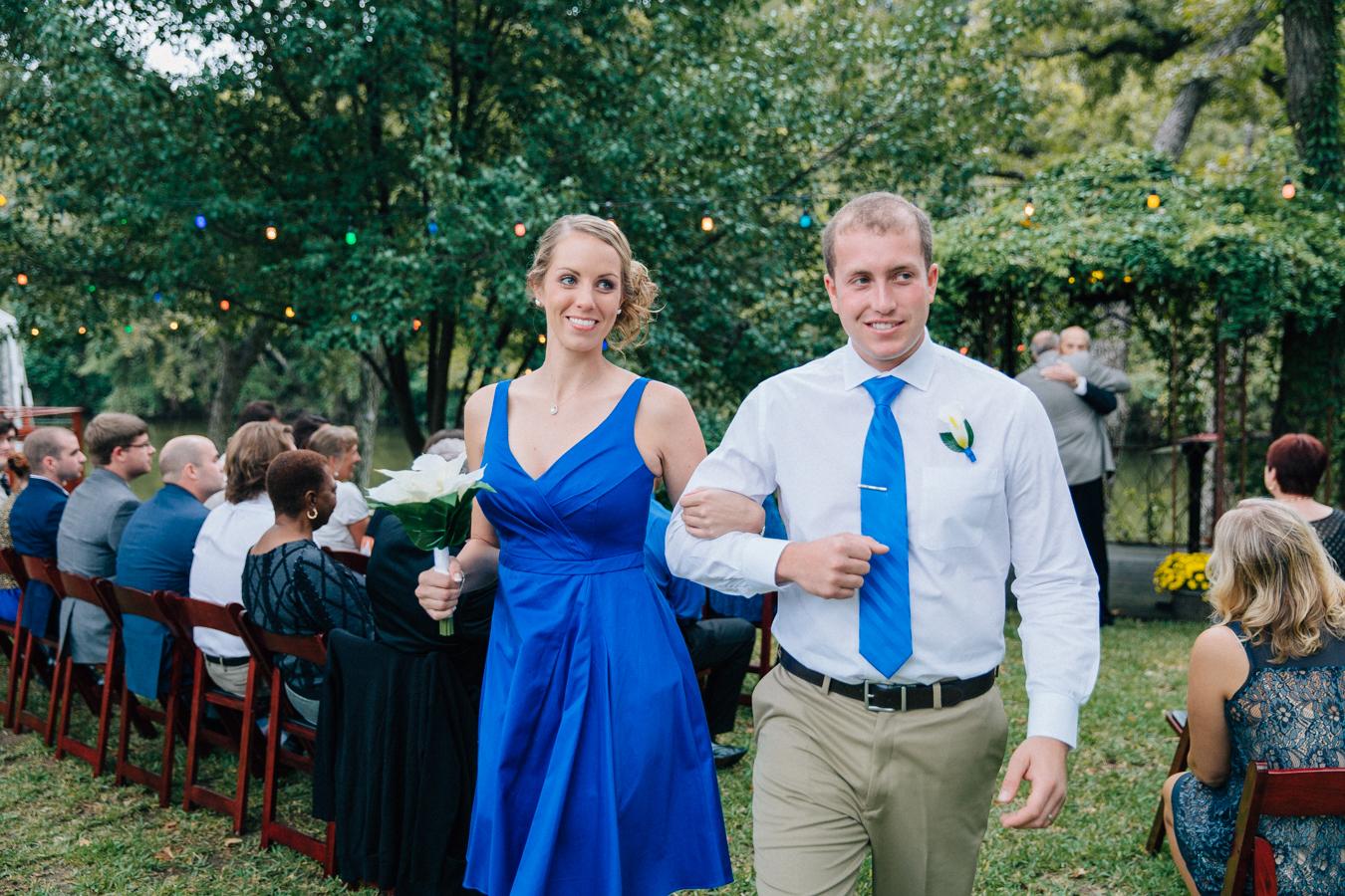 M+T-Wedding-blog-600.jpg