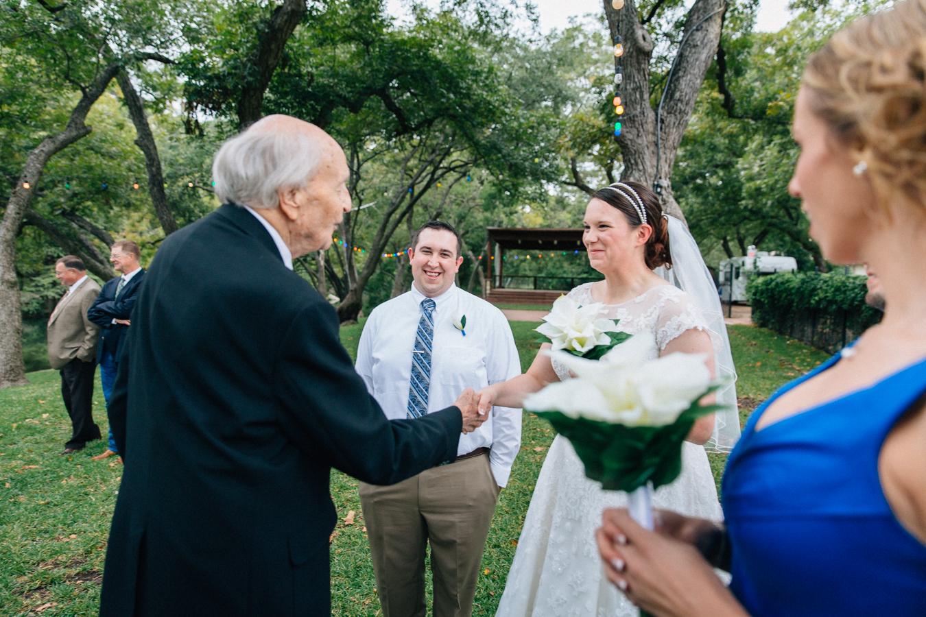 M+T-Wedding-blog-620.jpg