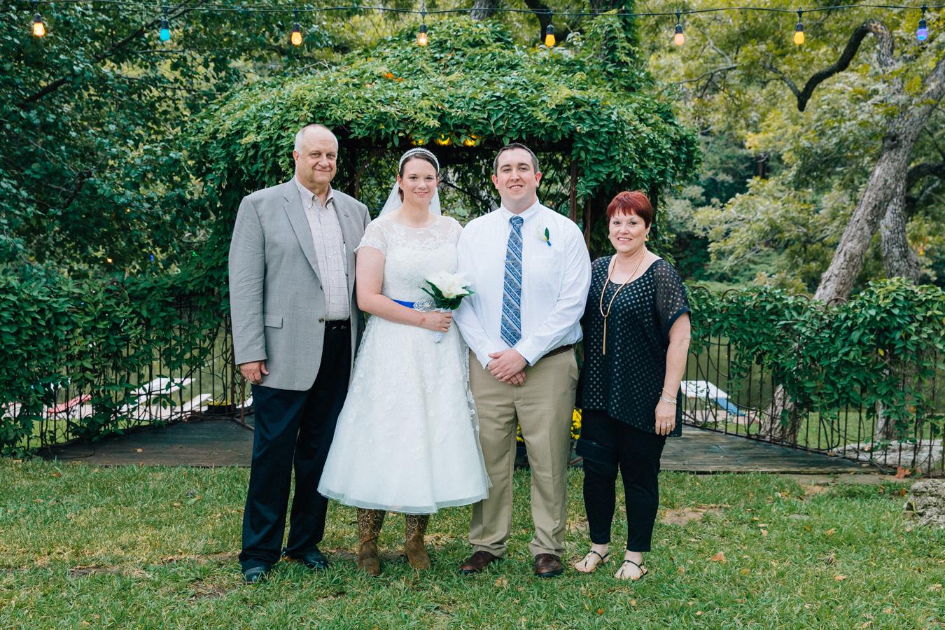 M+T-Wedding-blog-667.jpg