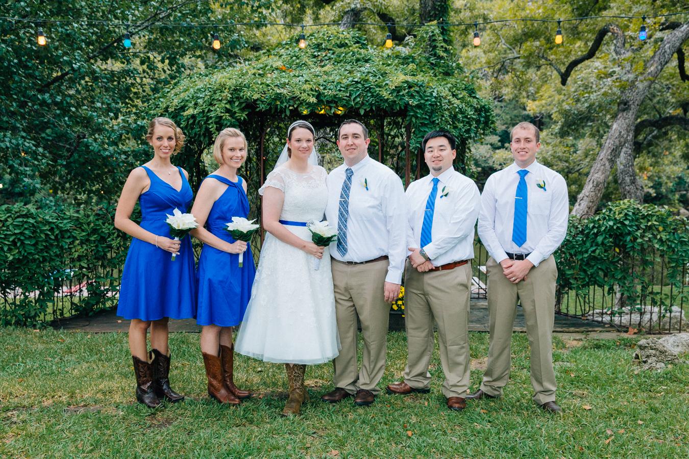 M+T-Wedding-blog-723.jpg