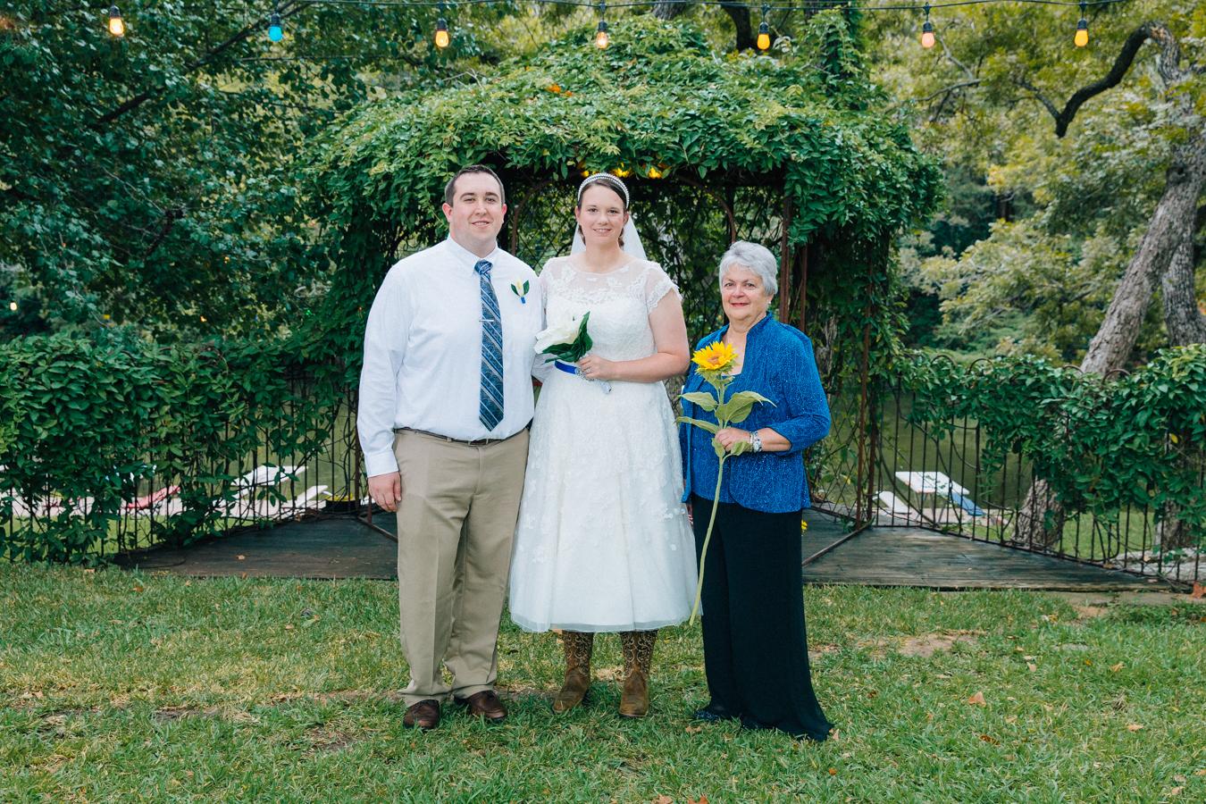 M+T-Wedding-blog-670.jpg