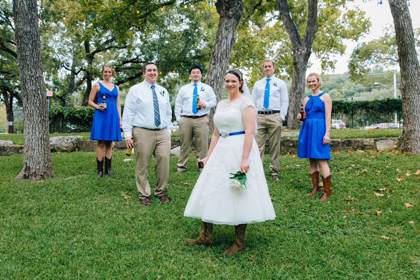 M+T-Wedding-blog-771.jpg