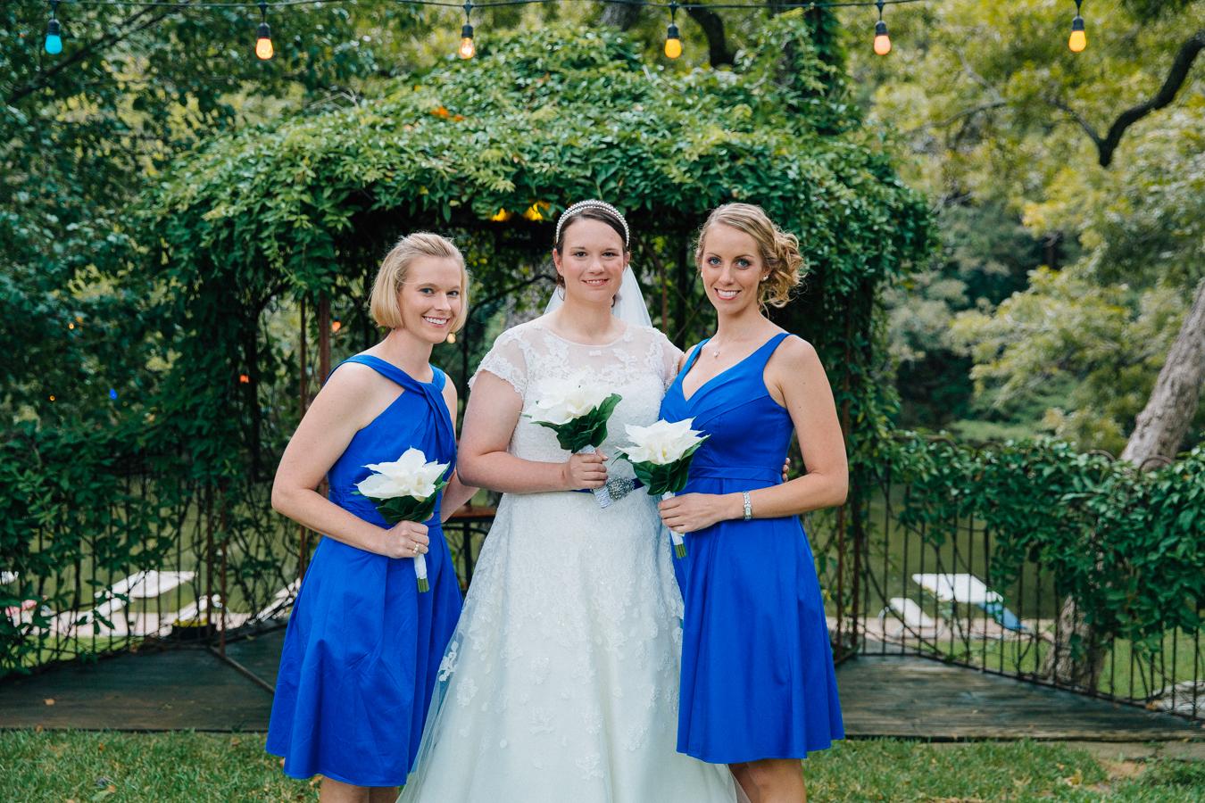 M+T-Wedding-blog-741.jpg